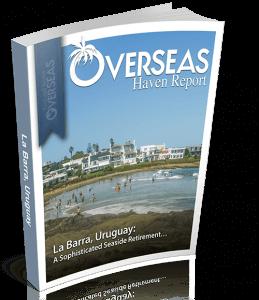 La Barra, Uruguay | Overseas Haven Report