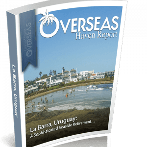 La Barra, Uruguay | Overseas Haven Report