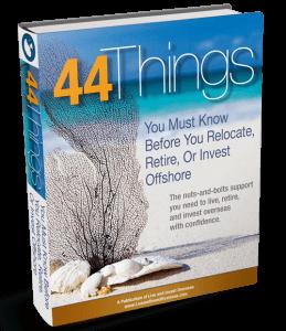 44-things-500x579