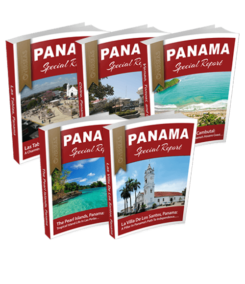 azuero-peninsula-bundle-psr-500x579