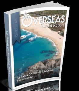 Bahía de Navidad, Mexico | Overseas Haven Report