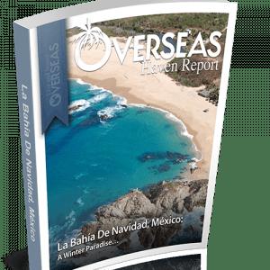 Bahía de Navidad, Mexico   Overseas Haven Report