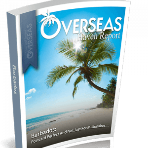 Barbados | Overseas Haven Report