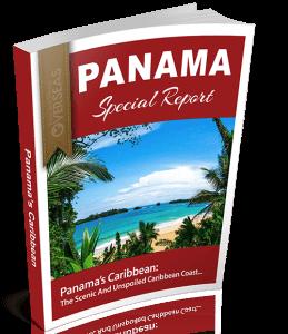 caribbean-panama-psr-500x579