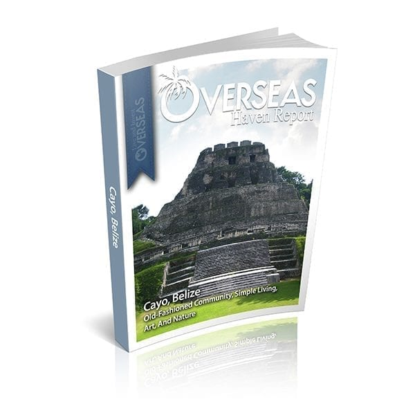 Cayo, Belize | Overseas Haven Report