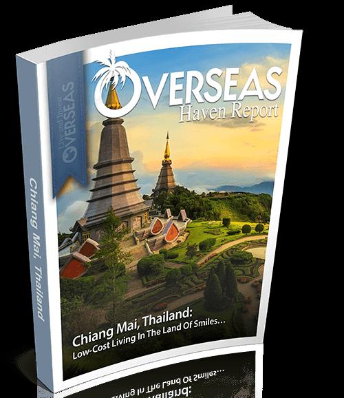 chiang-mai-thailand-ohr-500x578