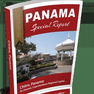 Chitré, Panama | Panama Special Reports