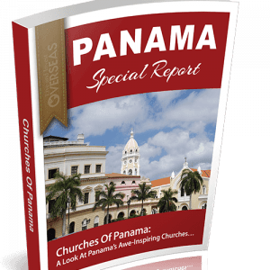 Churches of Panama | Panama Special Report
