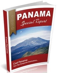 Cool Panama: Your Top Temperate Destinations...