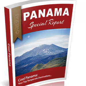 cool-climates-panama-psr-500x579