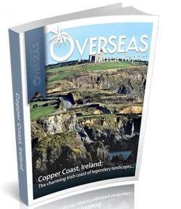 Copper Coast, Ireland | Overseas Haven Report