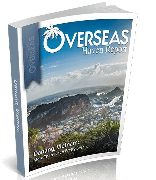 Da Nang, Vietnam | Overseas Haven Report