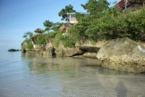 dumaguete philippines background