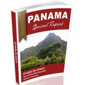 El Valle, Panama: One Of The Most Beautiful Places In Panama