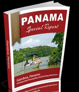 Gamboa, Panama | Panama Special Reports
