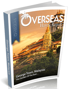 George Town, Malaysia | Overseas Haven Report
