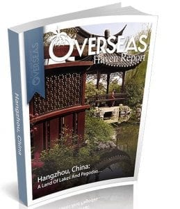 Hangzhou, China | Overseas Haven Report