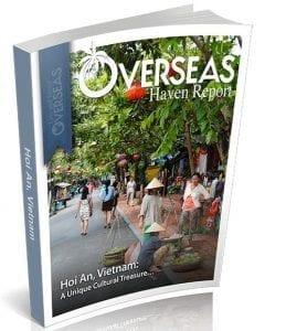 Hoi An, Vietnam | Overseas Haven Report