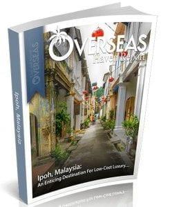 Ipoh, Malaysia | Overseas Haven Report