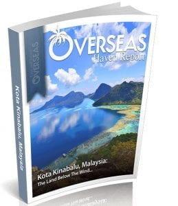 Kota Kinabalu, Malaysia | Overseas Haven Report