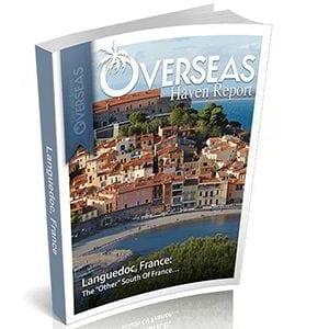 Languedoc, France | Overseas Haven Report