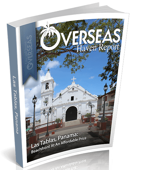 Las Tablas, Panama | Overseas Haven Report