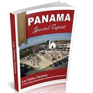Las Tablas, Panama | Panama Special Report