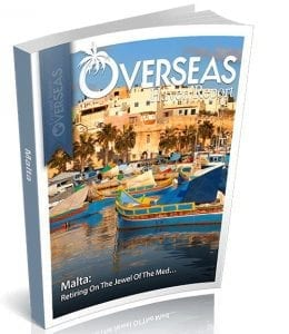 Malta | Overseas Haven Report