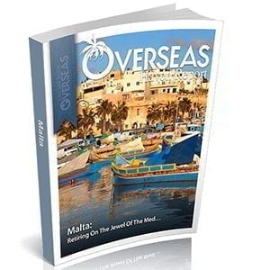 Malta | Overseas Haven Report