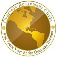 Overseas Retirement Circle