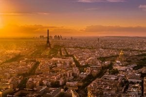 paris france background
