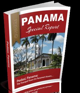 Pedasí, Panama | Panama Special Report