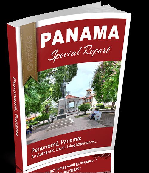 Penonomé, Panama | Panama Special Report