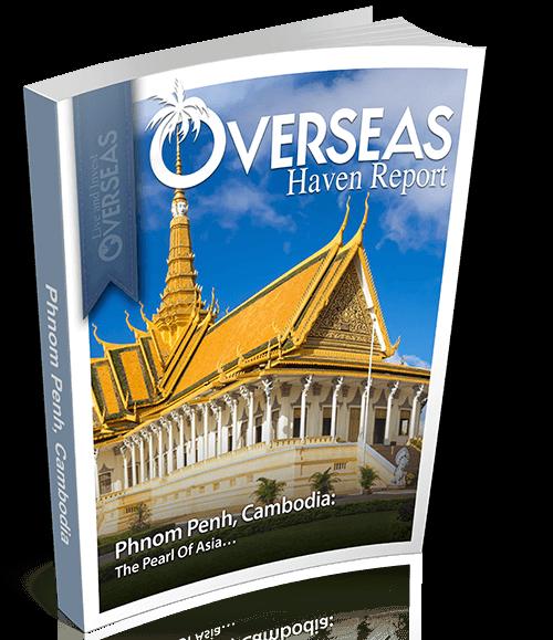 phnom-penh-cambodia-ohr-500x578