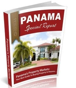 Complete Guide To Buying Property In Panama