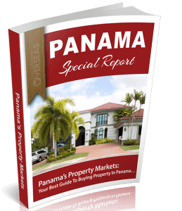 Complete Guide To Buying Property in Panama | Panama Special Reports