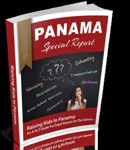 raising-kids-panama-psr-500x579