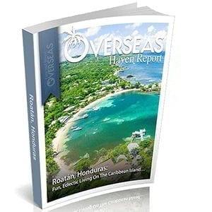 Roatán, Honduras | Overseas Haven Report