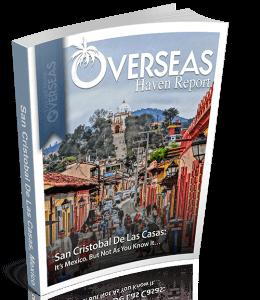 san-cristobal-de-las-casas-mexico-ohr-500x578