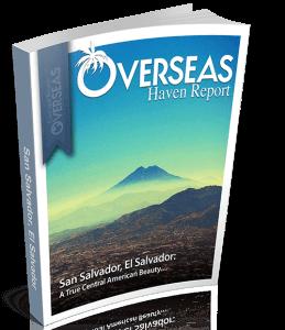 san-salvador-el-salvador-ohr-500x579