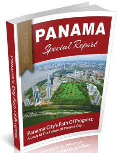 tocumen-path-of-progress-panama-psr-500x579