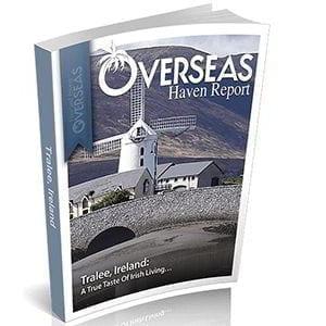 Tralee, Ireland | Overseas Haven Report