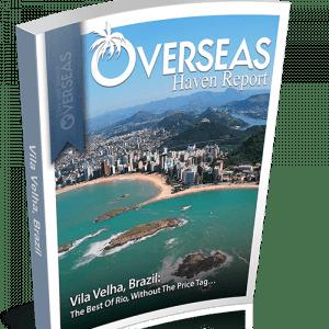 vila-velha-brazil-ohr-500x578