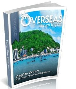 Vung Tau, Vietnam | Overseas Haven Report