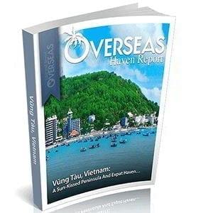 Vung Tau, Vietnam | Overseas Haven Report