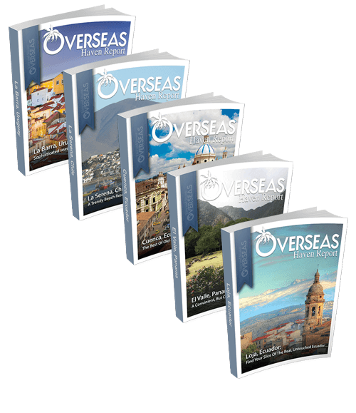 cool-weather-escapes-bundle-500x579