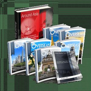 discover asia kit thumbnail