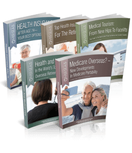 health-kit-bundle
