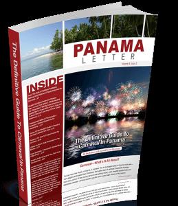 panama-letter-thumb_500x579