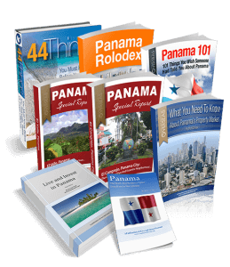panama starter kit thumbnail